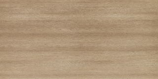Seamless nice beautiful wood texture background Royalty Free Stock Photography