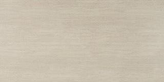 Seamless nice beautiful wood texture background Stock Photography