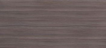 Seamless nice beautiful wood texture background Stock Image
