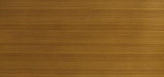 Seamless nice beautiful wood texture background Royalty Free Stock Photos