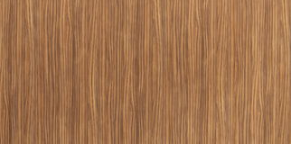 Seamless nice beautiful wood texture background. Wood texture and pattern design Stock Photography