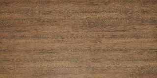 Seamless nice beautiful wood texture background. Wood texture and pattern design Stock Images