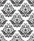 Seamless nice pattern Stock Photo