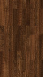 Seamless oak floor texture Royalty Free Stock Images