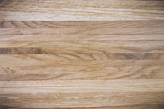 Seamless oak Royalty Free Stock Image