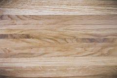 Seamless oak Royalty Free Stock Image