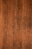 Seamless oak floor texture. In the home Stock Photo