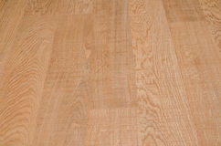 Seamless Oak laminate parquet. Floor texture stock photos