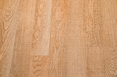 Seamless Oak laminate parquet. Floor texture stock images