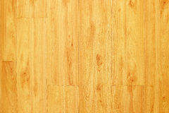 Seamless Oak laminate parquet floor texture Stock Image