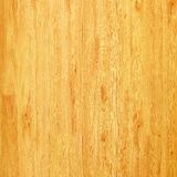 Seamless Oak laminate parquet floor Stock Photo