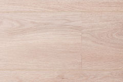 Seamless Oak laminate parquet floor. Texture background stock photo