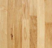 Seamless oak laminate parquet floor texture background. Stock Photo