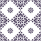 Seamless old style pattern. Vintage background. Classic style texture. For wallpaper, textile, fabric, scrap paper, background, et. Seamless vintage, old style vector illustration