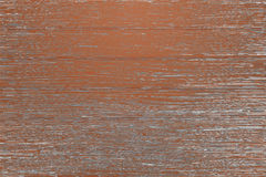 Seamless old wood texture Stock Image