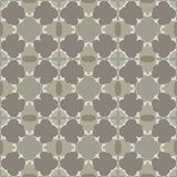Seamless olive matrix pattern _3. Several light cross textile seamless patterns for backgrounds Royalty Free Stock Photography