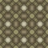 Seamless olive matrix pattern _4 Royalty Free Stock Photography