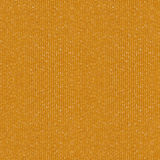 Seamless orange canvas background or grid pattern linen texture Stock Images
