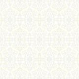 Seamless oriental pattern Royalty Free Stock Photos