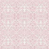Seamless oriental pattern Stock Photo
