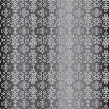 Seamless ornament pattern Royalty Free Stock Photos