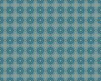 Seamless ornamental pattern for backgrounds Stock Photos