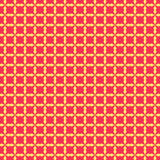 Seamless ornamental pattern. Texture can be used for printing onto fabric and paper or scrap book. Royalty Free Stock Image