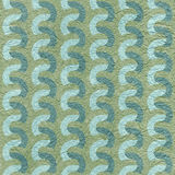 Seamless paper elementary rippling patterns Royalty Free Stock Image