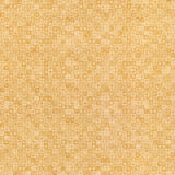 Seamless paper with pattern Stock Photos
