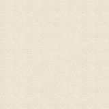 Seamless paper texture Royalty Free Stock Photography