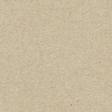 Seamless paper texture Stock Photos