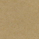 Seamless paper texture Stock Image