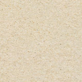 Seamless paper texture, cardboard background Royalty Free Stock Image