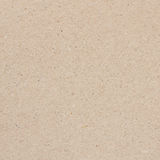 Seamless paper texture or cardboard background Royalty Free Stock Image