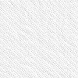 Seamless paper texture Stock Photography