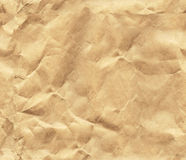 Seamless paper texture Royalty Free Stock Image