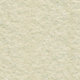 Seamless paper texture royalty free stock photos