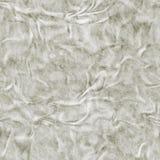 Seamless paper texture Stock Photo