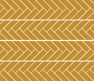 Seamless parquet Royalty Free Stock Image