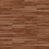 Seamless parquet board Stock Images