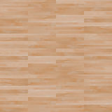 Seamless parquet board Royalty Free Stock Image