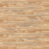 Seamless Parquet Flooring. Parquetry Texture. Floor Background. Vector Wood Pattern. Laminate with Planks for Your Interior Design Royalty Free Stock Photography