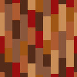 Seamless parquet pattern Royalty Free Stock Photography
