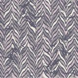 Seamless parquet pattern. Vector illustration Royalty Free Stock Photos