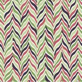 Seamless parquet pattern. Vector illustration Royalty Free Stock Images