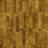 Seamless parquet texture Royalty Free Stock Photo