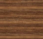 Seamless parquet texture Royalty Free Stock Photos