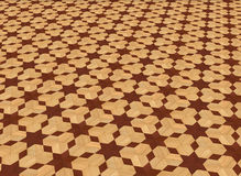Texture of wooden floor. Can be used as background Stock Photo