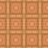 Seamless Parquet Texture Royalty Free Stock Image