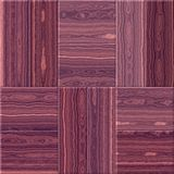 Seamless parquet. Wooden floor texture Royalty Free Stock Images